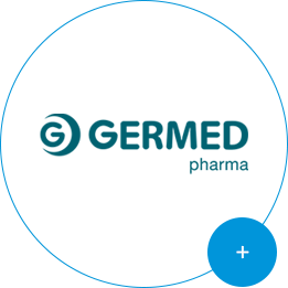 Grupo NC - Germed Pharma