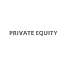 Grupo NC - Private Equity